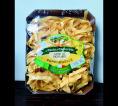 La Pasta di Camerino PAPPARDELLE 500g