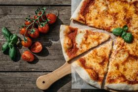 Margherita-pizza.jpg
