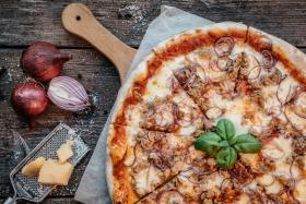 Tonno-pizza.jpg