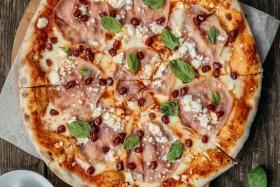 Melograno-pizza.jpg