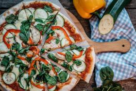 Vegana-pizza.jpg