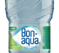 BONAQUA FINELY SPARKLING 500ML