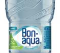 BONAQUA NON SPARKLING 500ML